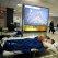 Par souci d'économie, les célébrités de l'émission 'Rendez-vous en terre inconnue' resteront à l'aéroport