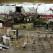 La France va faire appel à quatre champions du monde de puzzle pour reconstituer l'avion de Germanwings