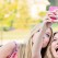 En faisant un selfie de l'éclipse de soleil, ces deux jeunes anglaises font l'erreur de leur vie