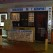 Pour contourner l'interdiction de travail du Dimanche, il ouvre une boucherie dans l'aéroport