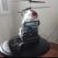 La Gendarmerie vient de démanteler un important réseau de cambrioleurs 'au drone'
