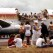 Après le car sous un tunnel, c'est un avion qui se fait décapiter à l'aéroport de Lille-Lesquin