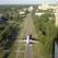 Pour empêcher les détournements, les pilotes pourront maintenant ramener leurs avions chez eux
