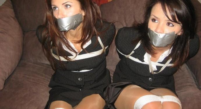 bondage_hotesse