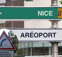areoport