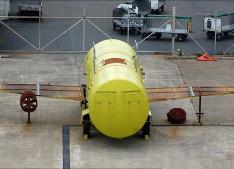 avion low-cost
