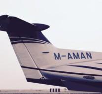 M-AMAN