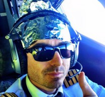 pilote-alu