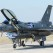 Le pilote d'un avion de chasse grec se pose illégalement en Turquie pour retirer de l'argent au distributeur