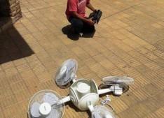 migrant-drone
