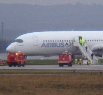 a350-limoges
