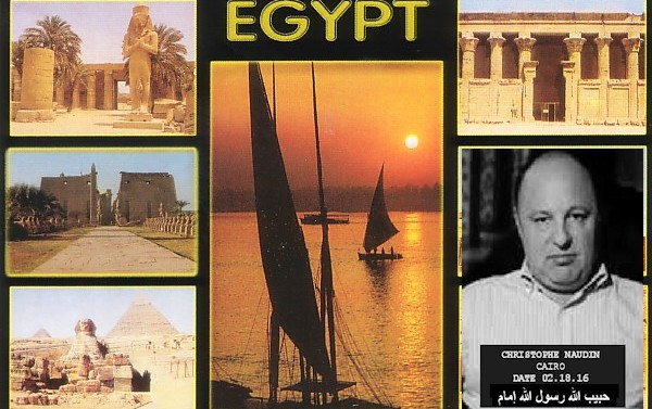 naudin-egypt