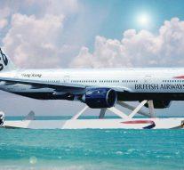 Funny-aviation-photos-2