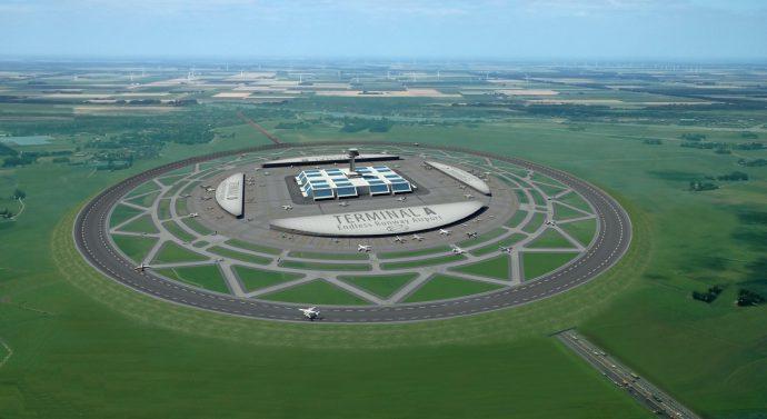 circle-runway
