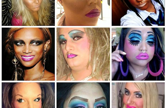 bad-makeup