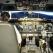 Le SNPL obtient que les pilotes automatiques des avions soient comptabilisés dans les adhérents-grévistes